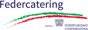 federcatering